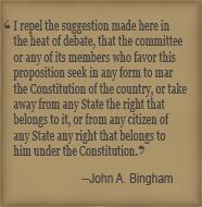 14th+amendment+summary
